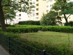 Areal des Gemeinschaftsgartens_08 2014