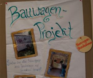LeasBauwagen_Plakat2