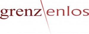 Logo_grenzenlos