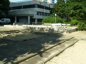 Müllplatz1_082014