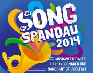 Song-für-Spandau-2014