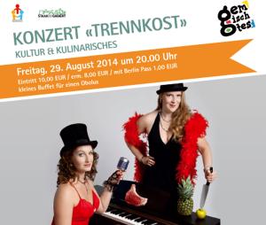 Trennkost-290814-Revue