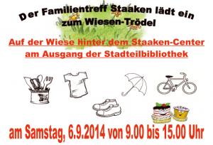 WiesenTroedel_06092014