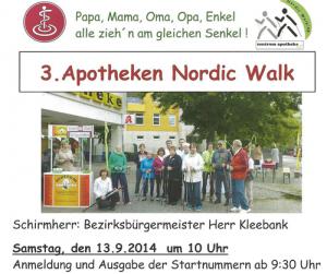 3.-Apotheken-Nordic-Walk