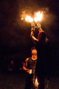 GSH_Tauschwagen_Feuershow2