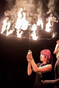 GSH_Tauschwagen_Feuershow3