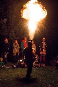 GSH_Tauschwagen_Feuershow4