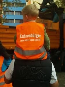Kiezputz2014_Schulter