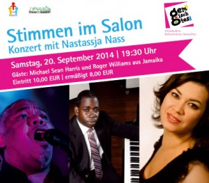 Konzert-N.Nass2009