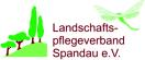 Logo LPV Spandau