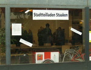 Stadtteilladen_Open_c