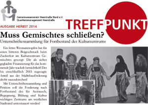 Treffpunkt_Herbst-2014_kopf