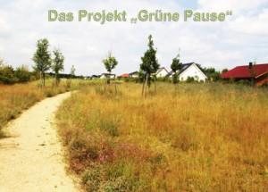 gruene_pause