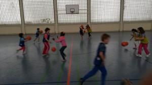Alba_Grundschule-Herbst2014