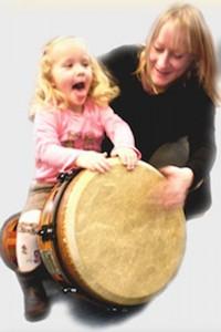 Eltern-Kind-Trommeln-pic