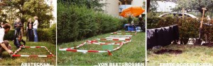 Gartentest_Beete-&-Boden