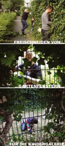 Gartentest_Galeriefenster