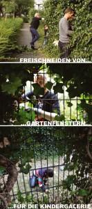 Gartentest_Galeriefenster