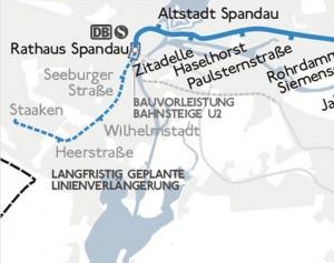 Karte_u7-Verlaengerung