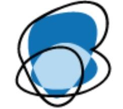 Logo Bildung.Engagiert