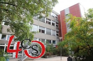 CSO40_Schule_Logo Quelle Webseite der Schule