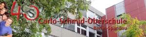 CSO40_logoBild_Quelle Webseite der Schule