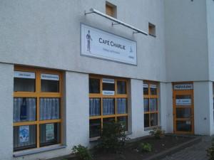 CafeCharlie