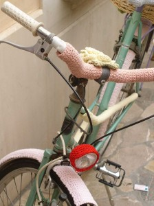 Fahrradwärmer auf Mallorca_KlausD. Peter Wiehl_enigma51_WikimediaCommons