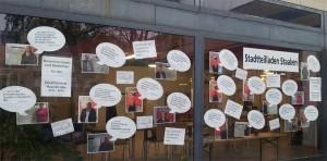 QR_Kandidaten-im-Fenster