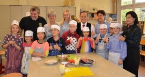 Rotary-Amalienhof-Aktion-4 Foto Gritt Ockert