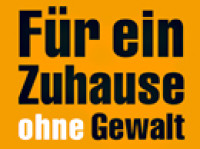 nein_zu_gewalt_gegen_frauen_200x149