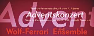 AdvKonzert-Staaken20.12_kl