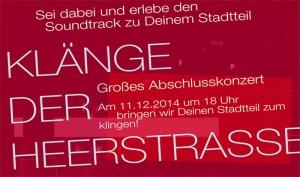Klaenge_Heerstr_Dez2014