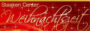 StCenter_Weihnachtszeit