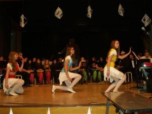 Tanzgruppe_E.A.Vetter1