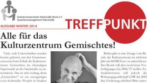 Treffpunkt_Winter_kopf