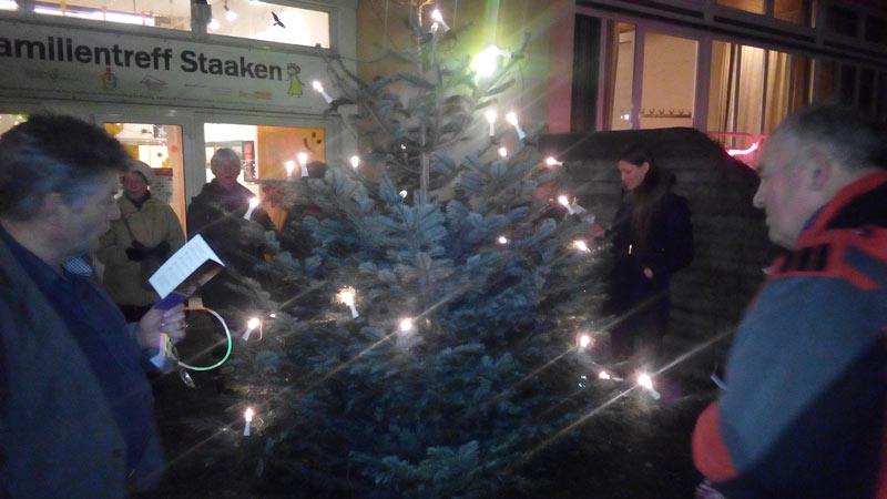 weihnachtsliedersingen-1