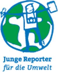 Ufu_logo Junge Reporter