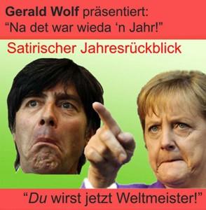 Wolf_jahresrueck_2014