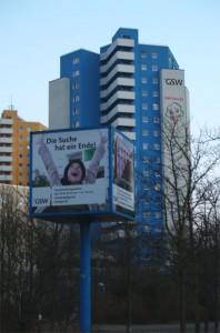 Deutsche-Wohnen_GSW_Feb2015