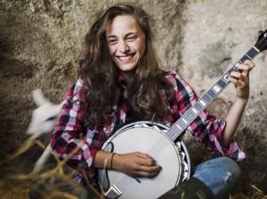 Julia-Toaspern-2014-privat-