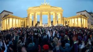 OneBillion_Berlin 2012_wikimedia Commons_author newindianexpress