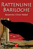 Rattenlinie_Bariloche_Umschlag.indd