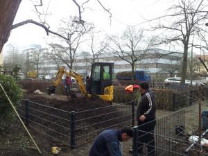 Umbau-Gemeinschaftsgarten-13.02.15