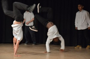 CMG_Musikabend_120315_Breakdance_5b