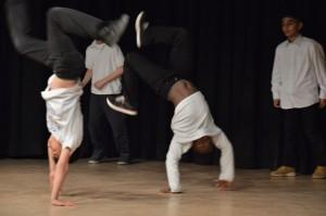 CMG_Musikabend_120315_Breakdance_5b