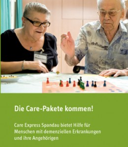 Careexpress_Flyer