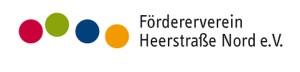 FOEV_Logo