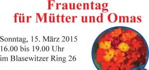 Frauentagsfest_Blasewitzer