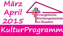KircheKultur_3-4.15